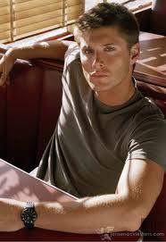 Dean Winchester! ♥