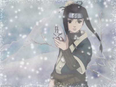 Jiraiya, Itachi, Asuma and............................