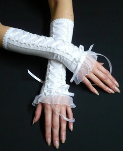 hope u like this hands!