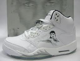নমস্কার look!! another mj shoe!