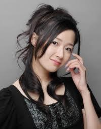 Here's mine -Houko Kuwashima -Ayako Kawasumi -Rie Tanaka -Jun Fukuyama -Mamiko Noto -Romi Paku -Suzumura Kenichi -Souchiro Hoshi