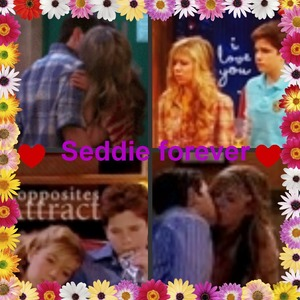 OMFG i freakin upendo for that to happen it would be frakin AWESOME !!!!!! - the best thing to happen to the onyesha , its happen before on other shows so why the hell it cant happen here !!! - SEDDIE FTW !!!!!!!