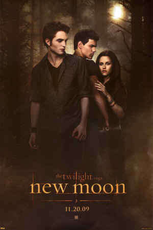 here's mine new moon poster :)