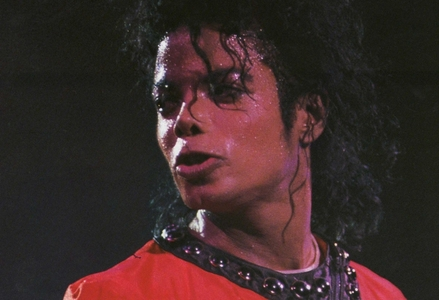 aaaaaaaaaaaaaaaaaaaaaaaaah!!!!!!!!!!!!he is so sexy and hooooooooooot when he is doing that,is my favourite mj's grimace......those fleshy lips..............i wanna Kiss them!!!!!!!!!!!;D