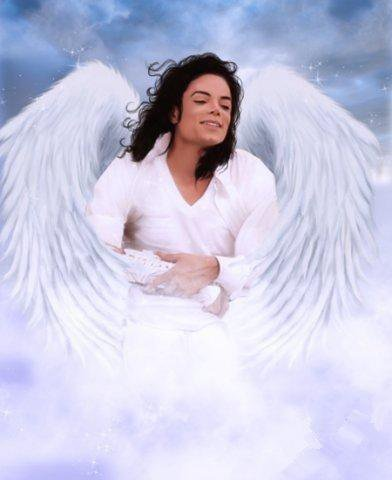 HE WILL ALWAYS BE IN herz my AND IN MY MIND there isn't another man like him and it never will he is the kindest,the sweetest,kind-heated,gentle,cute,lovely soul an beautiful angel,charismatic,genius,funny and humorous, patient,the most beautiful,sensitive,shy:), adorable,irresistible,wonderful,tremendous,incredible,unbelievable,unique,honest,caring,loyal.....he has the most amazing personality,i have never seen such a beautiful,pure person. And of course,he was so so so so so so so so beautiful,so sweet,so handsome so hoooooooooot and sexy....he has the most beautiful,shiny,bright,chocolate,magnetic,brown eyes....every time i look at them...i'm melting,i faint his eyes shows a so sweet,mysterious(with the nice way of course)sensitive and shy man and a hurt child from his childhood... why didn't the people understand him?...... he is just different,he is such a peaceful and caring man.. AN ANGEL!!!!! And he had such an amazing,woooooow talent!!!! his dance moves OMG the moonwalk,the leaning,the robot moves....SO CHARISMATIC AND UNBELIEVABLE!!!!!!!!!!!!!!!!!! he is like walking in the air,the tip toes......WOOOW!!! and his voice...so angelic,beautiful,amazing,gorgeous,incredible voice I have ever heard such a unique voice...I SWEAR!!! i just Liebe everything about him,before i was feeling like i was a nothing..... but when i learnt about mj... my whole world has change!.... he means so many things for me,i can't get him of my mind........... i Liebe him FROM THE BOTTOM OF MY HEART!!!he gives me a reason to hope and try harder in my life,to become a better person.....! and i don't feel like he is gone....i feel him,i feel him in my heart,i feel that he is alive.... but sometimes,when i realise that he is ..... i cry all day....it's so painful.....:'( :'( :'( :'( and when i feel like that i go and i listen to his music,especially his songs which give a positive message and they give Du hope and joy like Du ARE NOT ALONE,WILL Du BE THERE,YOU ARE MY LIFE,I JUST CAN'T STO