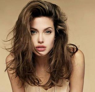 ♡ Angelina Jolie ♡