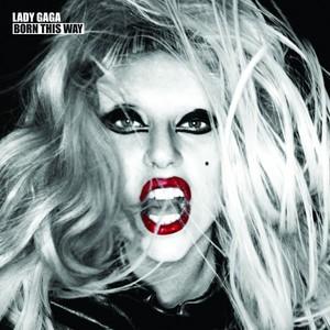 Lady GaGa - Government Hooker, Lady GaGa - Americano, hoặc Lady GaGa - Scheiße.