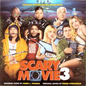 scary movie 3 :P (look in the pic) im just kidding,that is horror & comedy & i like it my fave horror 영화 are: the final destination series orphan the uninvited drag me to hell a nightmare on elm 거리 devil prom night scream etc...