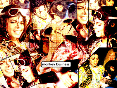 hAS ANYONE SEEN MICHAEL JACKSON AND BUBLES UNTOLD STORY IF U HAVENT WATCH IT HERE!!!! PLS মতামত ANYTHING ABOUT THE EXCLUSIVE DOCUMENTARY OF MJ AND BUBBLES