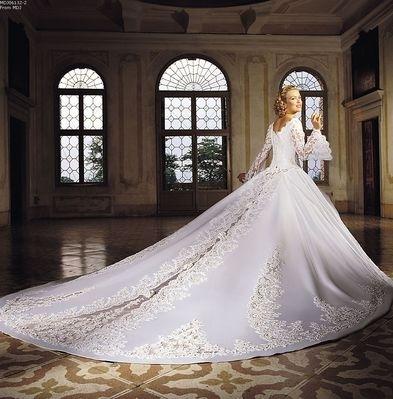 its a bit fairy tale but i think it is so beautiful