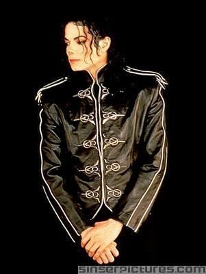 "I amor the song ""Keep The Faith"" and ""Man In The Mirror"" or ""Streetwalker"" and many many more... Once it's MJ you can't choose just one :-) <3"
