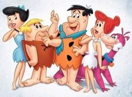 YABBA-DABBA-DOOOOO..... n i like this one too check out- http://api.ning.com/files/iY6QkTL56Pwtk1f*1mmBSBGoctHUGq1CeQ-61Ar0kloL6Xagt9a0CSyVvChTUO6oPNLyIFsT19bBG7BZvux6yRRZrBK54ciA/Johnny_Bravo_Full_Color_full.jpg