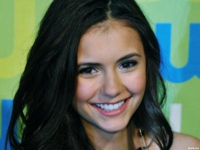Nina forever! ♥