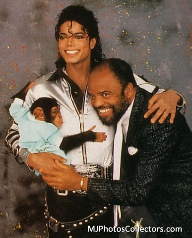 michael was so so unique,you're absolutely right! and though he had anything he wanted and he could live like a king,he gave these to us... he was feeling the pain of the people,he cared so much about them,about all the people around the world,he set up the charity ''HEAL THE WORLD FOUNDATION'' for the children.. so lovely and caring man.. and i guess that the people who don't understand him and don't appreciate of what he did,they just jealous,they don't like michael and they want to do anything for his money... MONEY MONEY!!THAT'S ONLY THING THAT THEY ARE ALWAYS THINKING ABOUT!!!!i just can't take it!!!! mj did so many things and gave so much money and amor for the sick people and the children,something that nobody in this world would do and they would keep them for themselves and because they just haven't seen such a ''different'' person before,they wanted to get rid of him!!!!! and look now!!!!if they really cared about michael they would put condrad murray in jail for the rest of his life!!!!!!these people don't diserve to live,no...MICHAEL deserved it.... and now because of them,it's too late...BUT WE MUST FEEL THAT MJ IS IN OUR HEARTS AND HE WILL ALWAYS BE,AND HE WILL FOREVER be THE KING OF OUR HEARTS!!!l.o.v.e 4 ever