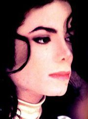 Because this world is all about glam and looks. Why? I can't tell why. Because a world like this wasn't created por God,he created a Peacful planet till it camed into the demon's hands. NOBODY ever took a very close look into Michael's soul. But looks looks looks & looks. That's the mistake that people made,still making it. Nobody opened their heart,they rather hold it closed and people these days don't have a heart. and some people sincerly didn't know Michael,so that's how things turned out in a very *UNFAIR* way. Like Elizabeth Taylor said,none of the media or people saw him how much he gaves to save this world from hell,that's why Nobody ever understood him or didn't know how a good man he was. That's all I gotta say. And if these people rather keep themselfs blind from discovering the truth then let them discover it when they'll truly *REGRET IT* even though It's gonna be too late. They'll learn how a *BIG* mistake they made.