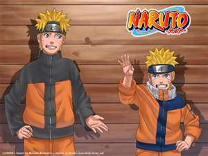 i like naruto i hate sasuke for all time. when i first watch the tampil i hated him i don't no why. i think his attitude atau some thing i all ways like naruto from the beginning and sasuke is evil.