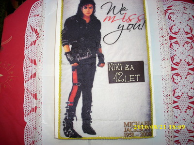 LOOK AT THIS!!!!!!!!!!!!!!!!!THSI IS MY MJ BIRTHDAY CAKE!!!!!!!!!!!!!!