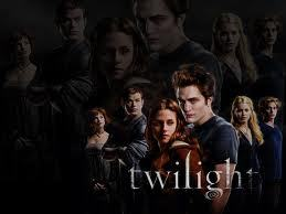 Fanfiction.net! I am so obsessed with that website! Also I am very very very VERY obsessed with Twilight and Harry Potter! I প্রণয় those বই sooooo much! They are AMAZING!!!! Team Edward for life baby!!!!!!! Wahooooooo! :) I প্রণয় Emmett as well!!! The Cullens are amazing!!!! I প্রণয় TWILIGHT!!!!