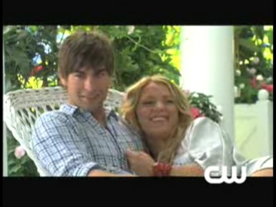i have 2 các câu hỏi :) 1-will nate and serena get back together? 2- i want the video link 4 this pic plz :D and is it season-2?? and what ep ??cuz i didn't see it be4 :( sorry 4 my bad english :)