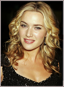 Kate Winslet Movies Top 5 movies with Kate