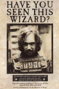 Order of the Phoenix: [b][u][i]Sirius Black[/i][/b][/u] Death Eater: Regulus Black