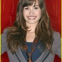 My 最喜爱的 character is Sonny Munroe on Sonny With a Chance! I 爱情 her! Sonny is my 最喜爱的 on Sonny With a Chance I also like the others but Sonny is my favorite! I'm Sonny's #1 fan!