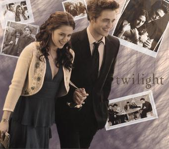 Solid Bella-Edward! 4Eveah!!!<3