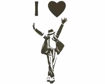 ~MICHAEL JACKSON FOREEEEEEEEEEEEEEEEEEEEEEVER~ LEGENDS NEVER DIE ALL THE mashabiki WE ARE UNITED,WE upendo AND SUPPORT MICHAEL NO MATTER WHAT!!! WE LOOOOOOOOOOOOOOOOOOOOOOOOVE wewe MICHAEL!!! wewe ARE ALWAYS ON OUR MIND!!!!!!