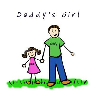 My dad :)