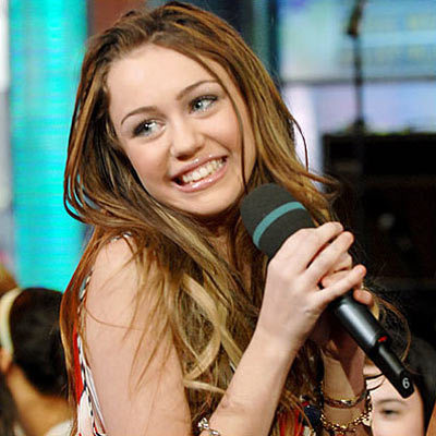 i pag-ibig miley cyrus im INSAINLY COMPLETLY OBSESSED WITH MILEY & HANNAH I <3 HER I HAVE THE CYRUS VIRUS!!