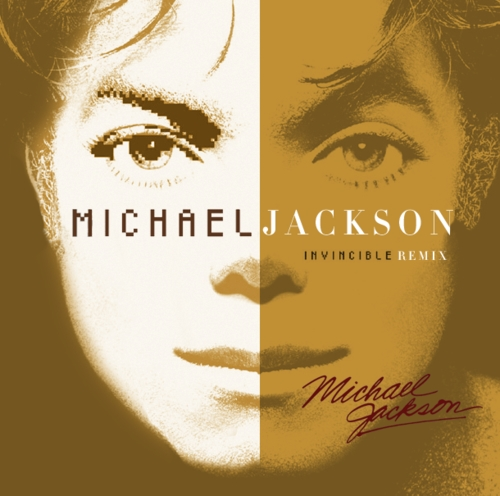 There are a few remixes of the Invincible album. I will make liens to them this weekend!
