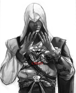 I would have to say Ezio from the Assassin's Creed series. I also love Phoenix Wright from the Ace Attorney series.