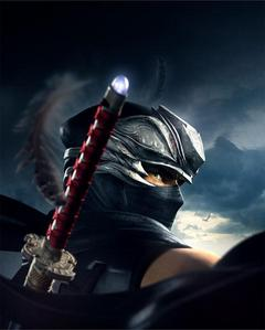 My all-time favorite video game character would have to be [url=http://www.fanpop.com/spots/ryu-hayabusa]Ryu Hayabusa[/url]. It's a long story, so I don't really feel like explaining as to why he's my favorite.