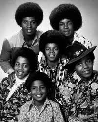 Other then MJ..Who is your Role model in the J5?