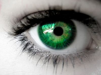Brown (my eye color)..... Green Blue would be nice too