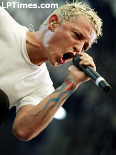 What do 你 like the most about Chester? =)