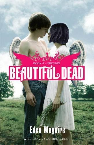 eather the Maximum Ride series the Beautiful Dead Series Once Dead, Twice Shy/Early to Death, Early to Rise অথবা the Auralia's Thread series best from school: The Outsiders From childhood: The Snake and the নকুল Mangas: Death Note Vampire Knight