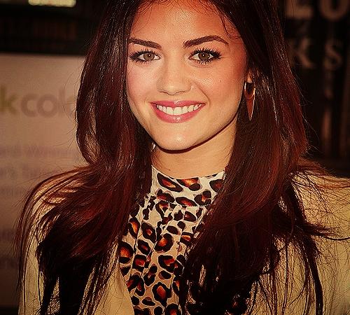 20-She's very beautiful ! xxx Katia