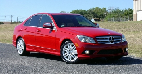 Keys to the BENZ, i need those key to the BENZ. { This is what my mom's BENZ look like }