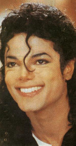 Simply means that te Amore him and te miss him. Your Amore is so great, te hugged so hard!!! LOL!!! That's great. Are te missing anyone else in your life right now. MJ could be a substitute for someone else in your dream, but maybe not. Interesting though!!!