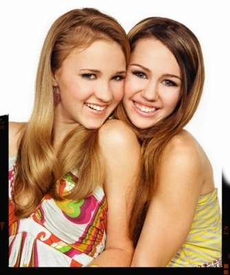 mine:) http://images2.fanpop.com/images/photos/4100000/Mily-miley-cyrus-and-emily-osment-4121588-337-400.jpg http://images2.fanpop.com/image/photos/12700000/Miley-Emily-miley-cyrus-and-emily-osment-12716792-355-400.jpg http://images2.fanpop.com/image/photos/12700000/Miley-Emily-miley-cyrus-and-emily-osment-12716793-324-400.jpg
