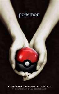 pokemon rule