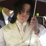 i need some help i am trying to find a good michael book but i am not having any luck finding a truthful book that has no lies in it