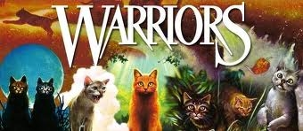 My 가장 좋아하는 saga is the Warriors Saga 의해 Erin Hunter. Its about demestic 고양이 who live in the forest. There are four clans of cats. Shadowclan, Riverclan, Windclan, and Thunderclan. Starclan are the dead cat spirits who live in Silverpelt (milkyway). They watch over them. Thunderclan is the main clan. Thunderclan is the best at hunting. Riverclan is the best at swimming and catching fish. Shadowclan is the at hunting/stalking at night. Windclan has the fastest runners and rabbit catchers. Windclan lives on the moor. Shadowclan in forests ans marshs. Thunderclan in the forest. Riverclan in the forest and river. Theres a leader, who has nine lives that they resieve from Starclan. They run everything, and make sure that everyone follows the warrior code. The deputy becomes leader after the leader before them dies 또는 retires. They are in charge of orginizing the hunting patrols, border patrols, and the training sessions. Then theres the medicine cat. They heal the wounded and interpret omens and prophecys from starclan. Then warriors, who are the life and blood of a clan. They train apprinteces and defend their clan in battle. They also keep the prey pile well stocked. Then elders, who are retired warriors who bury warriors who die, and otherwise rest in peace. Apprinteces are warriors in training who have one mentor, who is a skilled and experienced warrior. Its their job to look after the elders. And queens, who are she-cats expecting 또는 nursing kits. The kits become apprinteces at six moons old.