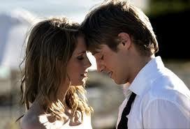 Ryan & Marissa!