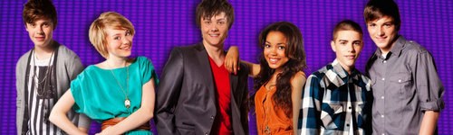 TYGER DREW HONEY! OR CEALLACH SPELLMAN OR AIDAN DAVIS OR RICHARD WISKER pag-ibig them all xxxxxxxxxxxxxx
