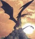 Do u lik Spyro or just dragões in general?