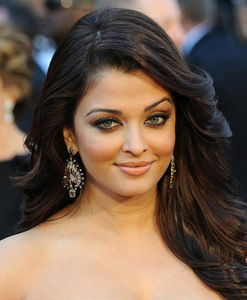 Aishwarya Rai - she's so beautiful
