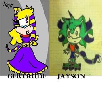 mepie,jayson,or shadow (mepie = mephlies) =b