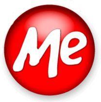 I'm me!